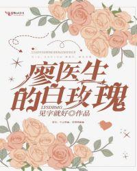 廖医生的白玫瑰最新章节列表,廖医生的白玫瑰全文阅读